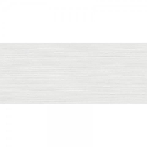BEST SCULPTURE ULTRA WHITE 25X60 IDEA CERAMICA