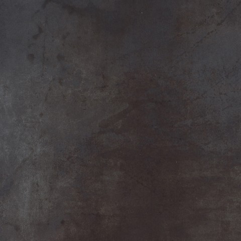 OXYDE DARK 60x60 RETT REFIN