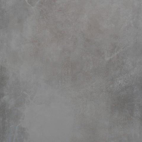OXYDE LIGHT 60x60 RETT REFIN