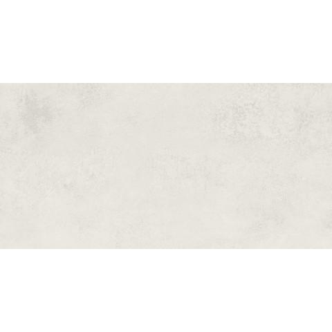 OXYDE WHITE 30x60 RETT REFIN