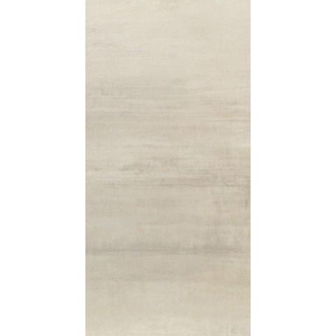 ARTECH BEIGE 30x60 RETT REFIN