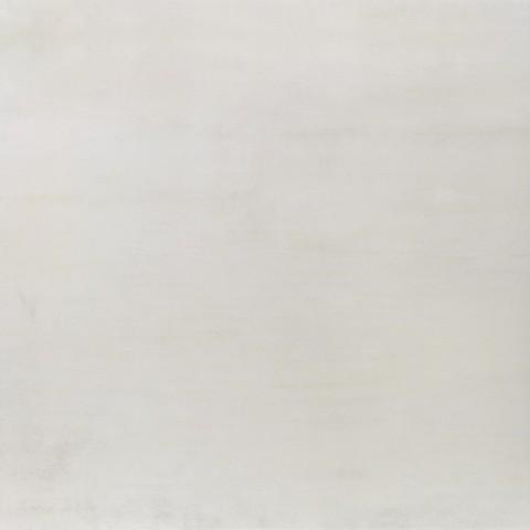 ARTECH BIANCO 60X60 RETT REFIN