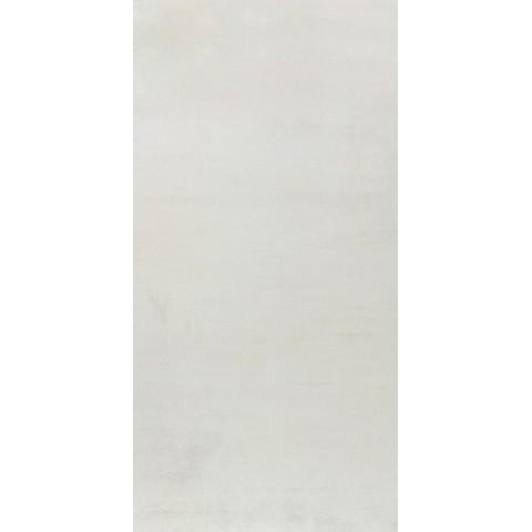 ARTECH BIANCO 30X60 RETT REFIN