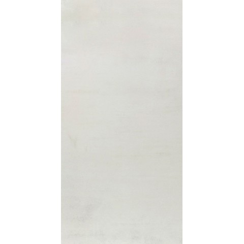 ARTECH BIANCO 45X45 RETT REFIN