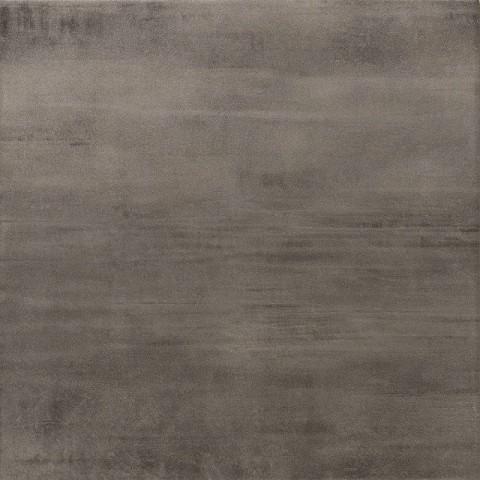 ARTECH GRIGIO 45x45 REFIN