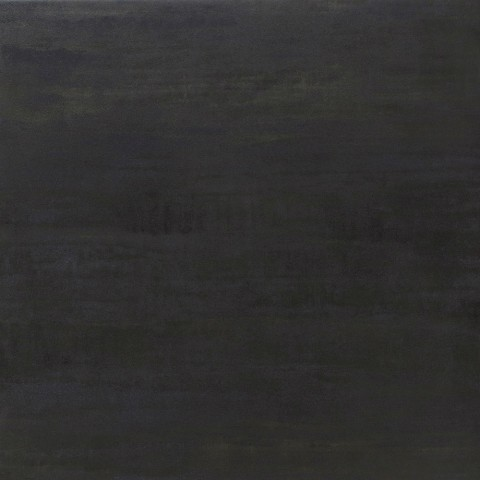 ARTECH NERO 45x45 REFIN