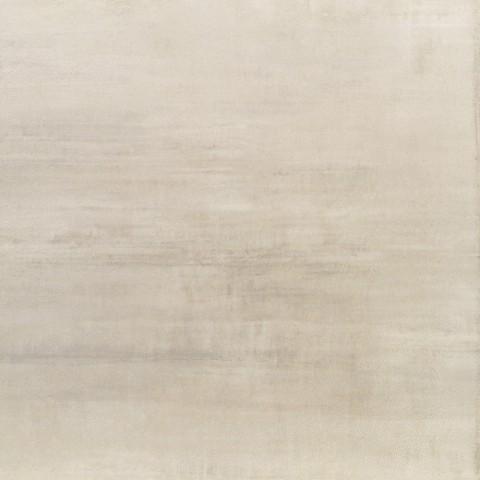 ARTECH BEIGE 60X60 RETT REFIN