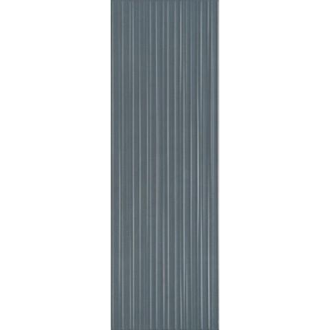 CHALK TAUBENGRAU STRUTT. FIBER 3D 25X76 MARAZZI