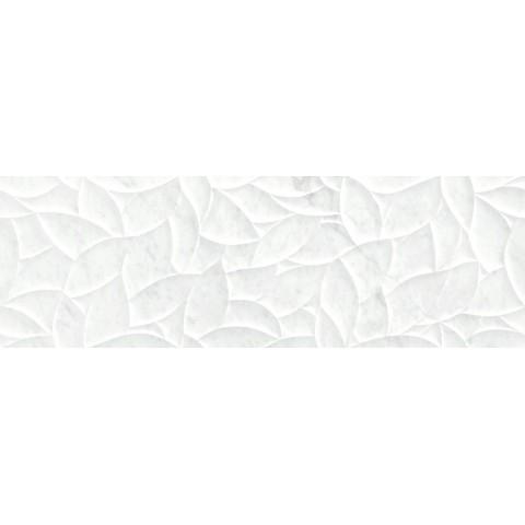 BISTROT STRUTTURA NATURA PIETRASANTA 40X120 RAGNO CERAMICHE
