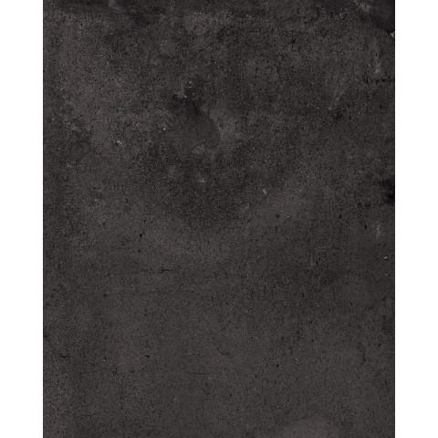 FUSION ANTHRAZIT 40X80 GESCHLIFFEN CASTELVETRO CERAMICHE