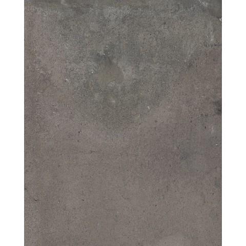 FUSION BLEI 40X80 GESCHLIFFEN CASTELVETRO CERAMICHE