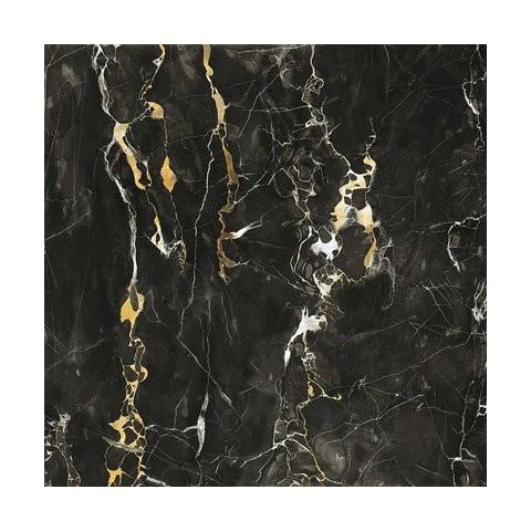 JEWELS BLACK GOLD 60X60 LUCIDO RETT MIRAGE