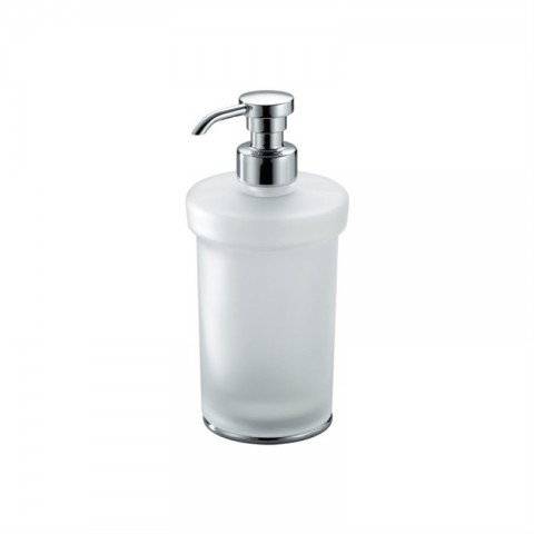 LINK STAND-SEIFENSPENDER COLOMBO ACCESSORI BAGNO