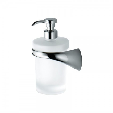 LINK WAND-SEIFENSPENDER LINKS COLOMBO ACCESSORI BAGNO