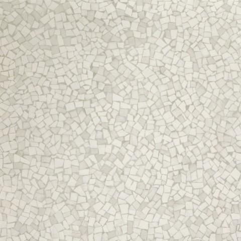 ROMA DIAMOND 75 FRAMMENTI WHITE GLANZ 75X75 GESCHLIFFEN FAP CERAMICHE