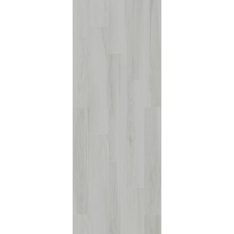 ELEGANCE GRIGIO 20X120 (NON RETTIFICATO) SAVOIA