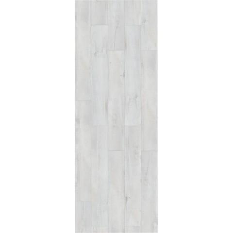 ELEGANCE WHITE 20X120 RETT SAVOIA