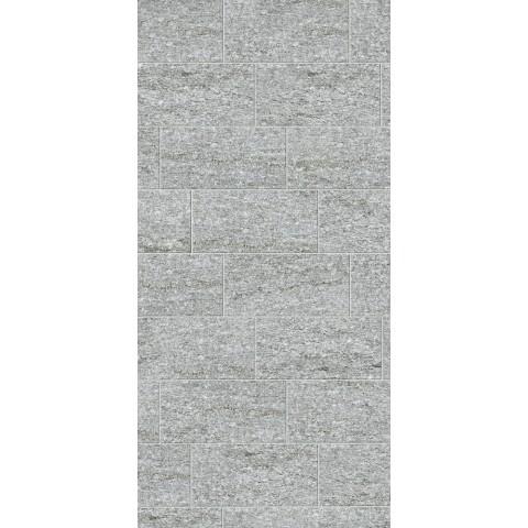 LUSERNA ANTISLIP R11 30X60 SAVOIA
