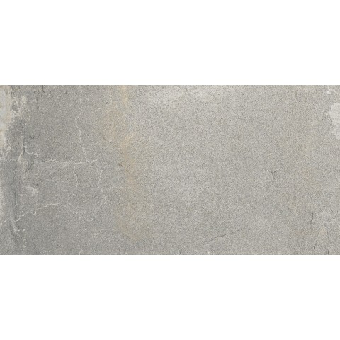 INNOVA FERRO 21,6X43,5 ANTISLIP R11 SAVOIA