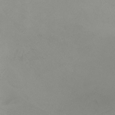APPAREL LIGHT GREY 60x60 RETT MARAZZI