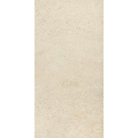STONEWORK WHITE 30X60 RETT MARAZZI