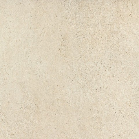 STONEWORK WHITE 45X45 MARAZZI