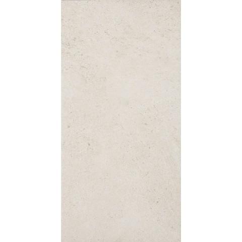 STONEWORK WHITE OUTDOOR 30X60 MARAZZI