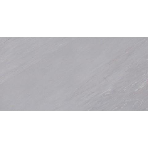 DELUXE GREY 30x60 NATURALE RETTIFICATO MARCA CORONA