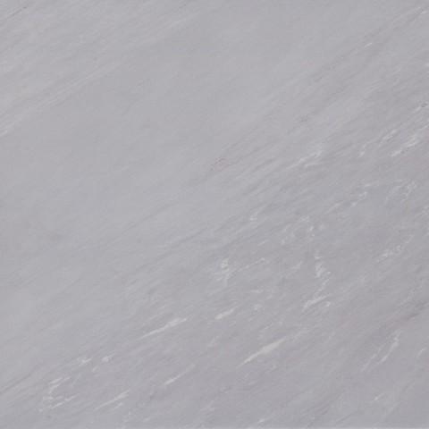 DELUXE GREY 60x60 REFLEX RETTIFICATO MARCA CORONA