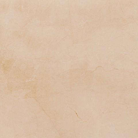 DELUXE BEIGE 60x60 REFLEX RETTIFICATO MARCA CORONA