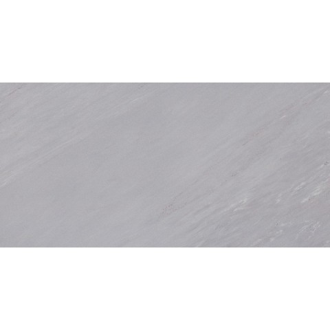 DELUXE GREY 45x90 NATURALE RETTIFICATO MARCA CORONA