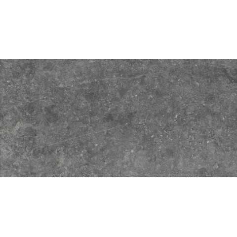 MYSTONE - BLUESTONE PIOMBO 60X120 RETT MARAZZI