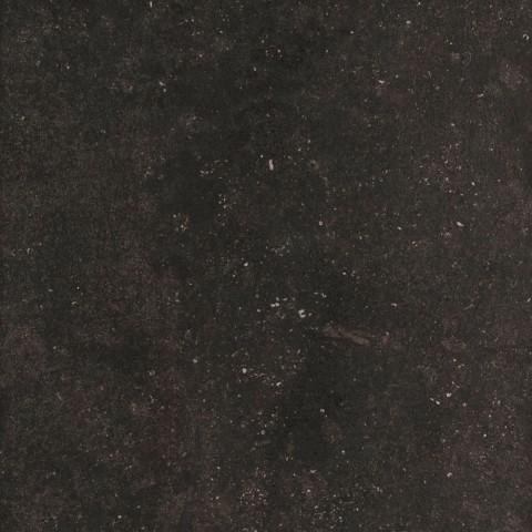 MYSTONE - BLUESTONE ANTRACITE 60X60 RETT VELVET MARAZZI