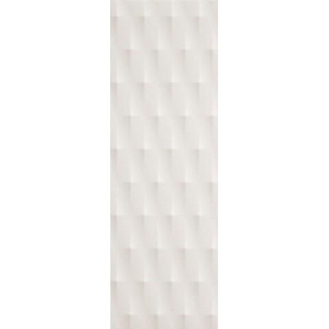 LUMINA 75 DIAMANT WHITE MATT 25X75 FAP CERAMICHE