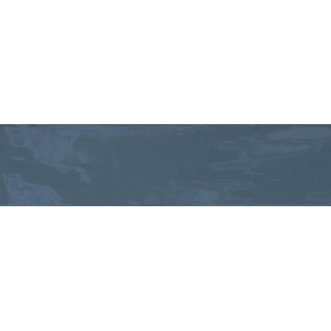 CROSSROAD BRICK BLUE 7,5X30 ABK