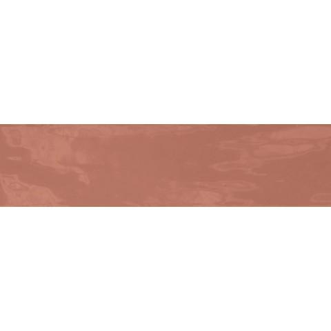 CROSSROAD BRICK CLAY 7,5X30 ABK