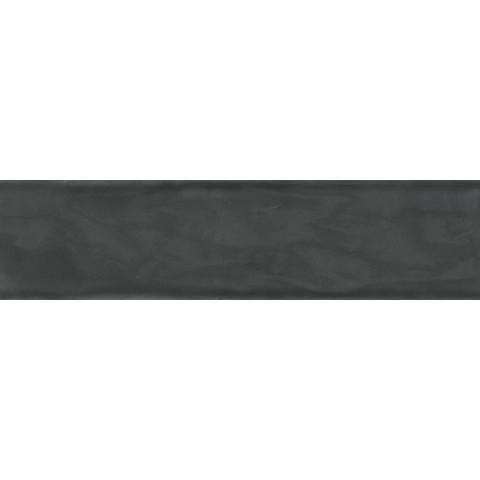 CROSSROAD BRICK COAL 7,5X30 ABK