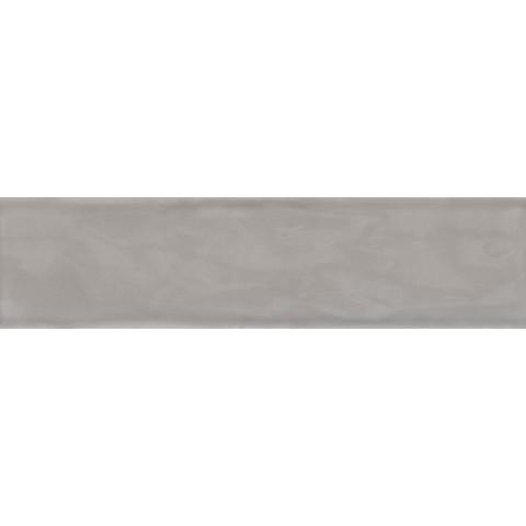 CROSSROAD BRICK GREY 7,5X30 ABK