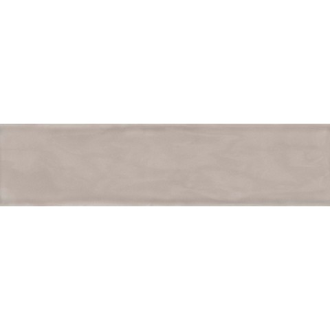CROSSROAD BRICK SAND 7,5X30 ABK