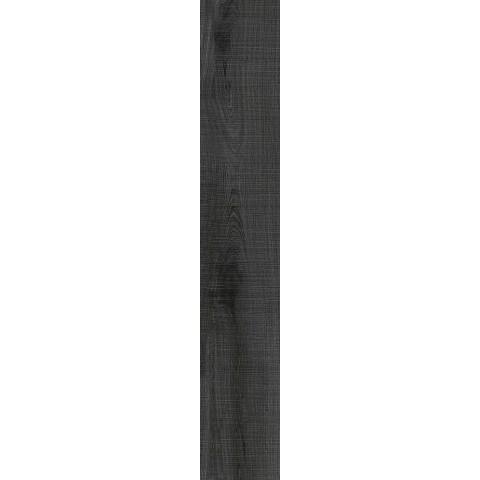 CROSSROAD WOOD COAL 20X120 RETT ABK