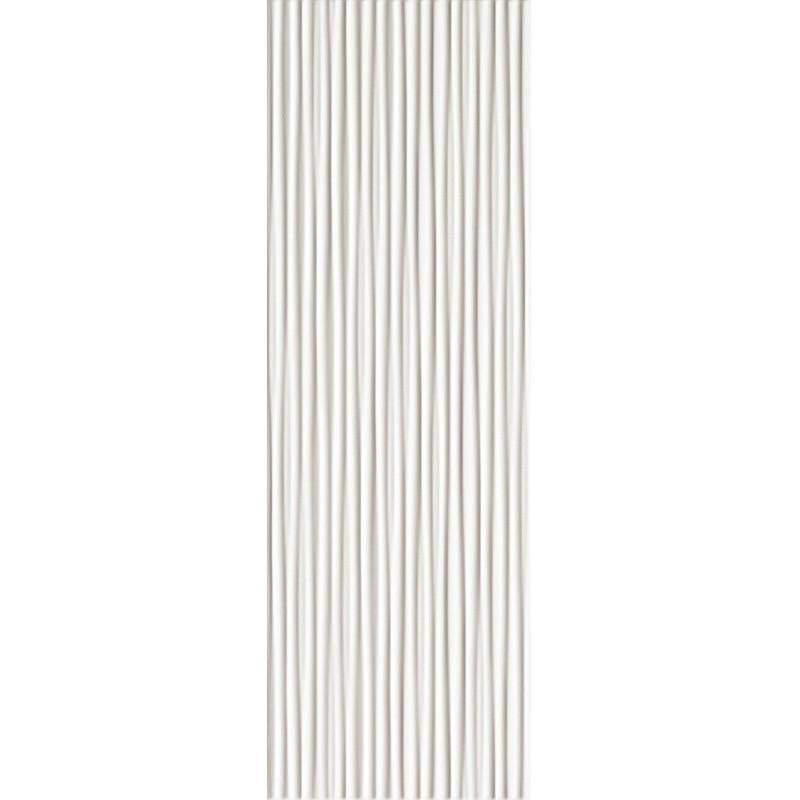LUMINA 75 LINE WHITE GLOSS 25X75 FAP CERAMICHE