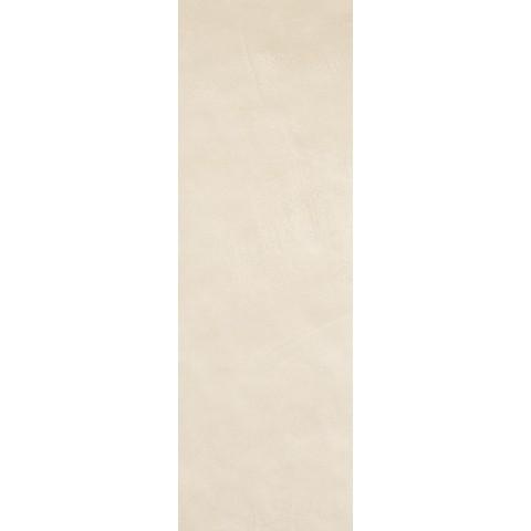 COLOR LINE BEIGE 25X75 MATT FAP CERAMICHE