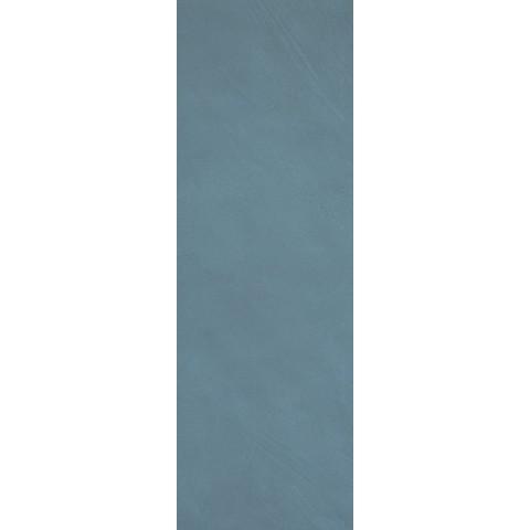 COLOR LINE TAUBENGRAU 25X75 MATT FAP CERAMICHE