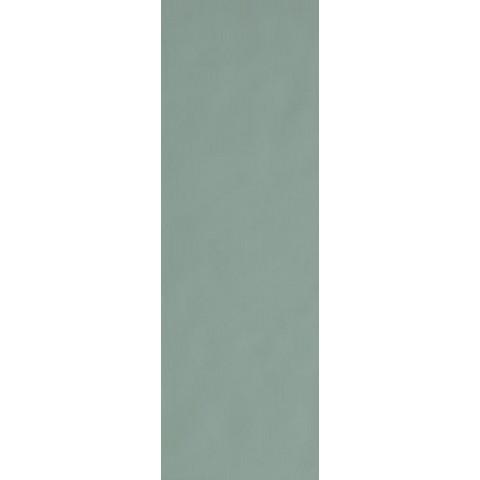 COLOR LINE SALBEI 25X75 MATT FAP CERAMICHE