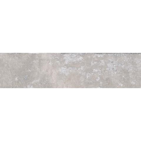 GHOST GREY 30X120 RETT ABK