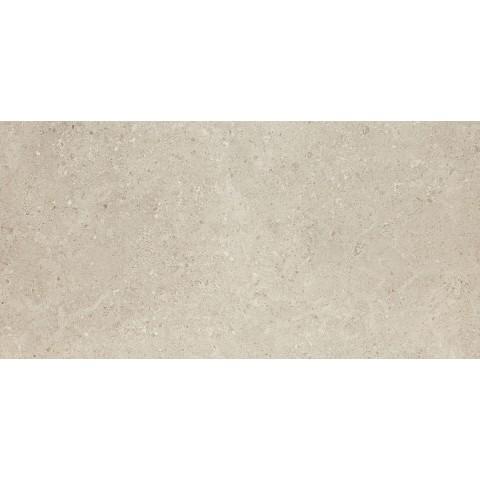 MYSTONE GRIS FLEURY BEIGE 60X120 RETT MARAZZI
