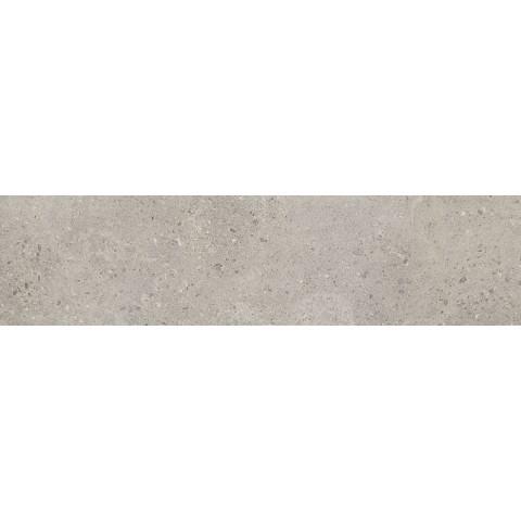 MYSTONE GRIS FLEURY TAUPE 30X120 RETT MARAZZI