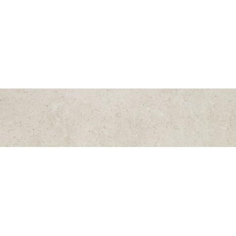 MYSTONE GRIS FLEURY BIANCO 30X120 RETT MARAZZI