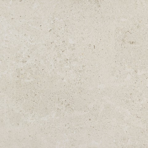 MYSTONE GRIS FLEURY20 BIANCO 60X60 RETT MARAZZI