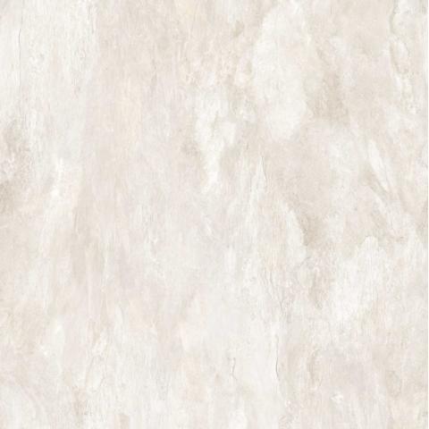 ARDOISE BLANC 120X120 GESCHLIFFEN FLORIM - REX CERAMICHE